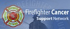 Visit www.firefightercancersupport.org/index.cfm?Section=1!